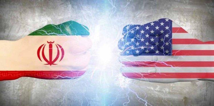 Decisão do Iraque isola ainda mais os EUA no Oriente Médio