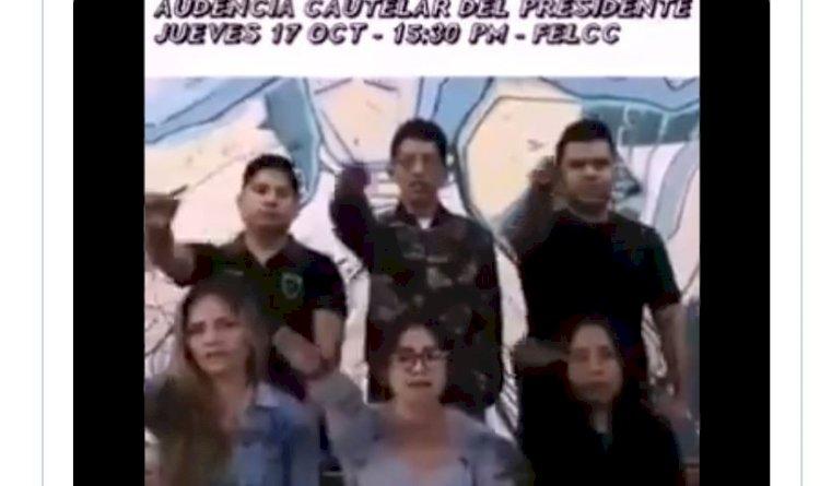 Seitas evangélicas são a nova arma dos EUA para dar golpes na América Latina, diz filósofo