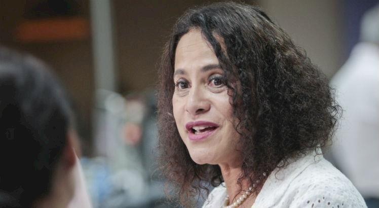 'Não há nenhum debate sobre fusão do PCdoB com PSB', afirma Luciana Santos com relação ao 'possível' fim do PCdoB