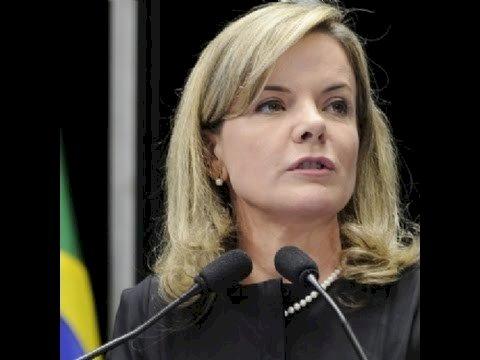 Gleisi ironiza Globo: criou um PT para ser odiado e um PT para ser perdoado