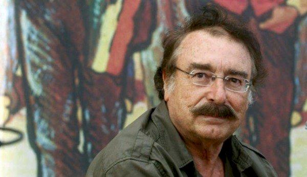 IGNACIO RAMONET: O MUNDO QUE EXISTIA MESES ANTES, SUMIU