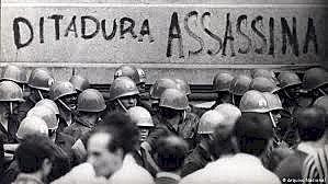 """""""Desde o governo Temer, quem foi anistiado não recebeu"""", diz analista sobre ditadura"""