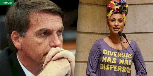 Luis Nassif: Polícia já tem certeza do envolvimento de Bolsonaro no assassinato de Marielle