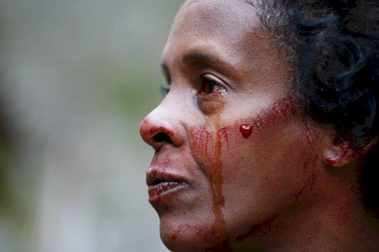 ONU quer enviar missão sobre ditadura, mas Brasil não responde desde abril