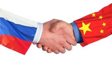 Geopolítica: a hipótese da Grande Aliança Eurasiana