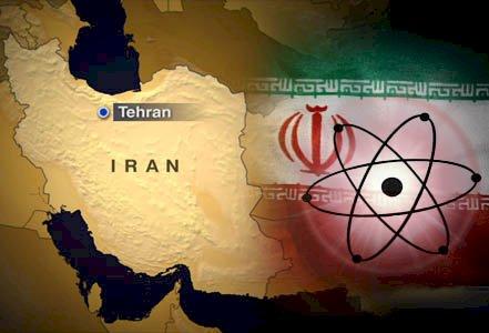 Irã alerta países para 'grave consequência' de acordos com Israel