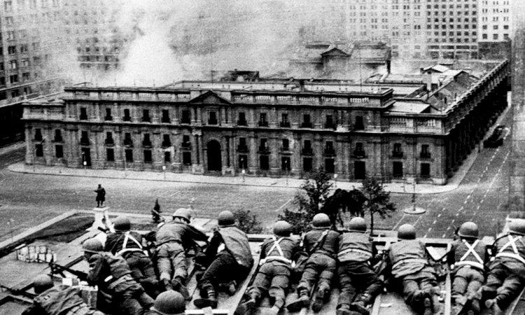 Celso Amorim: Allende foi adepto do socialismo e democrata convicto