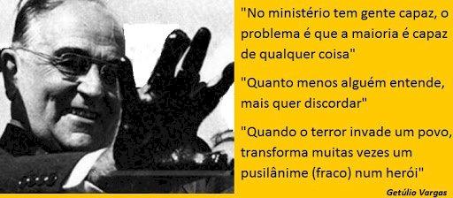 Origem, elaboração e execução do nacional-desenvolvimentismo no Brasil
