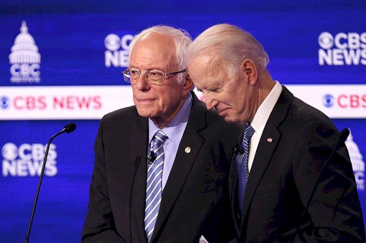 Pós-eleições nos EUA: disputa interna por gabinete de Biden e discurso de Trump ativo