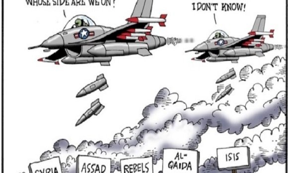 EUA bloqueiam a entrada de ajuda humanitária no Irã