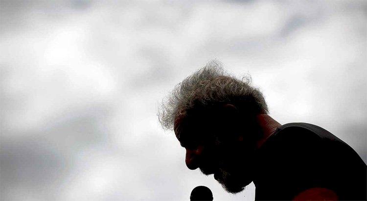 Pela 1ª vez desde a redemocratização, PT não elege nenhum prefeito em capitais