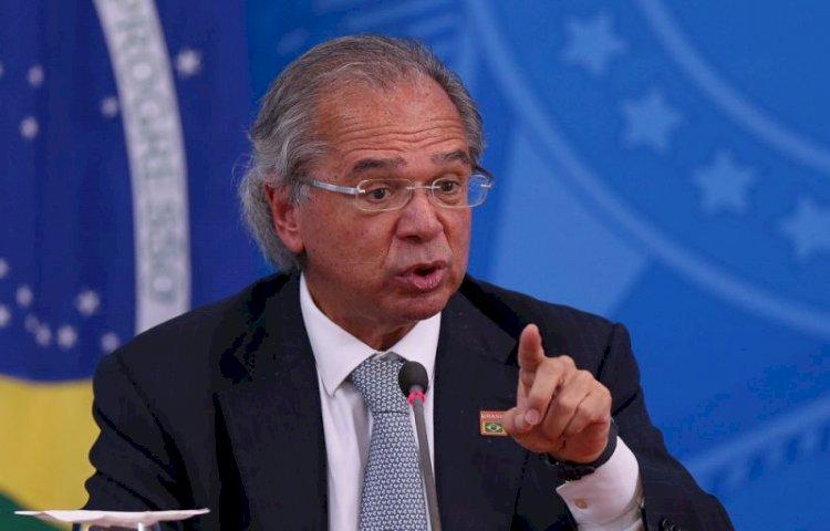 Avanço insuficiente do PIB no 3º tri evidencia desorganização da economia, alerta José Paulo Kupfer
