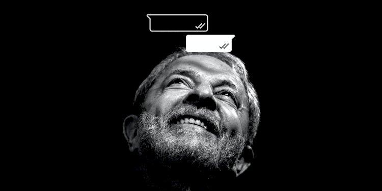 Lula pode ser candidato ao Senado pela Bahia na chapa de 2022, admite Wagner em conversas