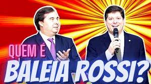 Candidatura de Rossi é questionada por deputados por proximidade com governo