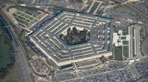Pentágono está em alerta após fala de Trump sobre lei marcial, relata site