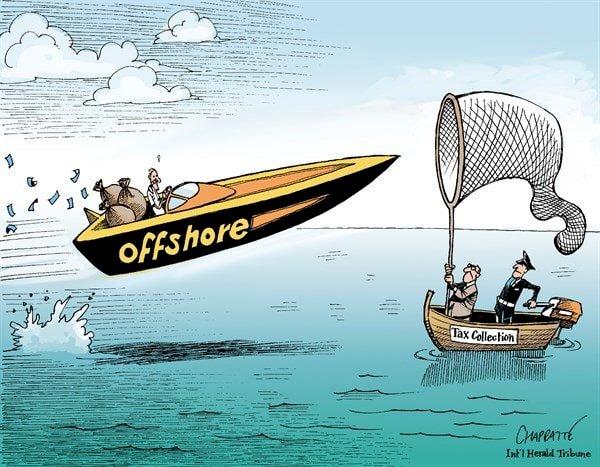 Onde está o dinheiro que falta à política social
