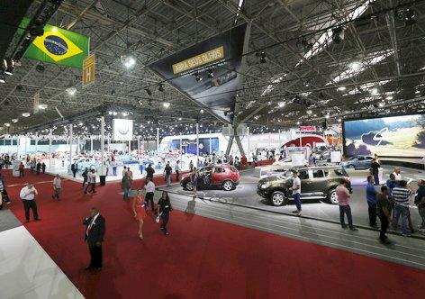 Saída da Ford do Brasil choca meio político e gera cobranças ao governo