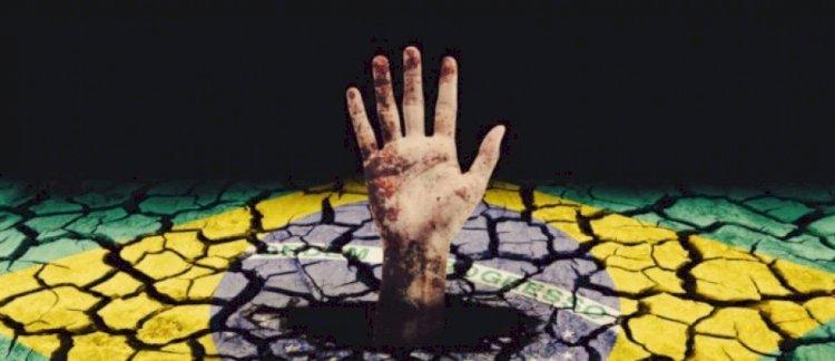 Petrobrás ignora geração de empregos e defende compra de plataformas fora do Brasil