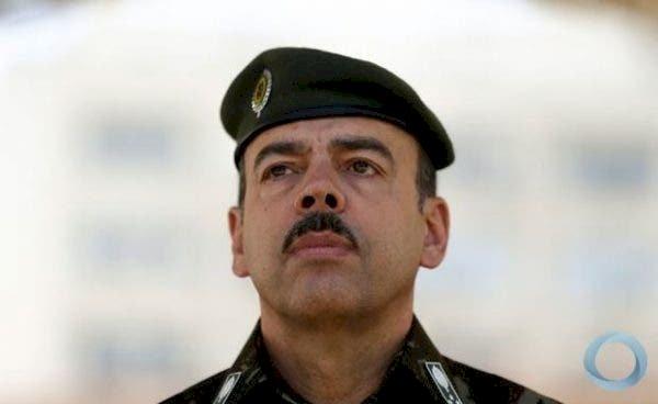 Os militares, seus crimes e a tentação autoritária