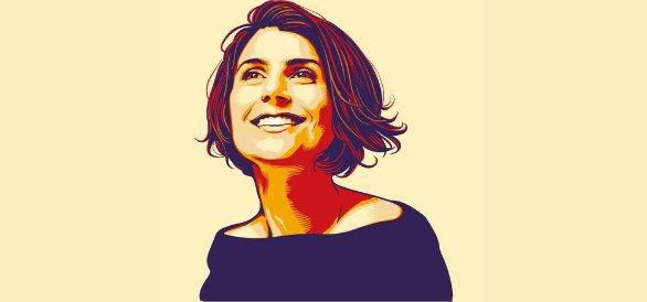 Contra o negacionismo, iniciativa política e solidariedade, por Manuela d'Ávila