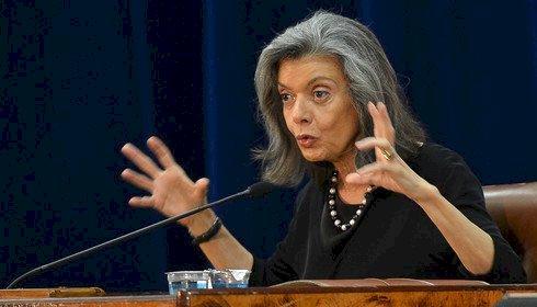 Cármen Lúcia pediu para Jungmann não soltar Lula, revelam diálogos da Operação Spoofing