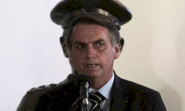 """""""Vão ficar chorando até quando?"""", fala de Bolsonaro diante de recorde de mortos repercute no mundo"""