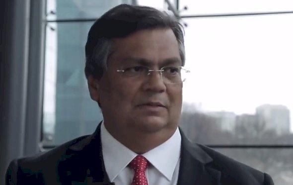 *'Para vencer Bolsonaro, esquerda deve se unir ao centro', diz Flávio Dino*