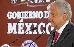 Empresas transnacionais de energia no México tem benefícios cassados por Lopez Obrador