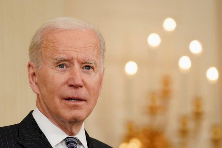 Quién es Craig Faller, el enviado de Biden a la Argentina: combatió a los talibanes y rechazó un golpe militar contra Maduro