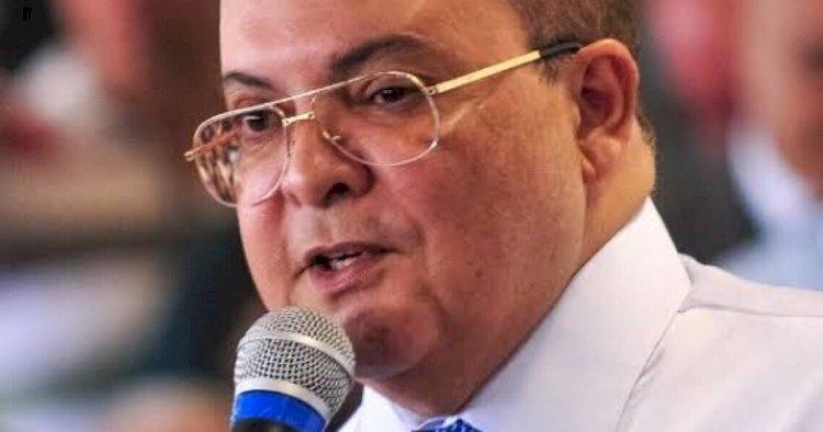 Ibaneis destinou R$ 7 mi de orçamento paralelo para cidades onde tem fazendas, diz jornal
