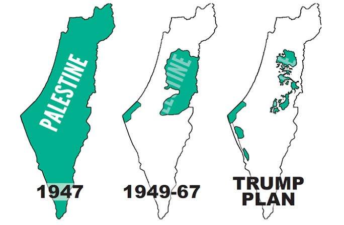 Pesquisador explica ataques de Israel contra Palestina: