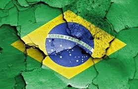 Paulo Guedes: privatização e boiada