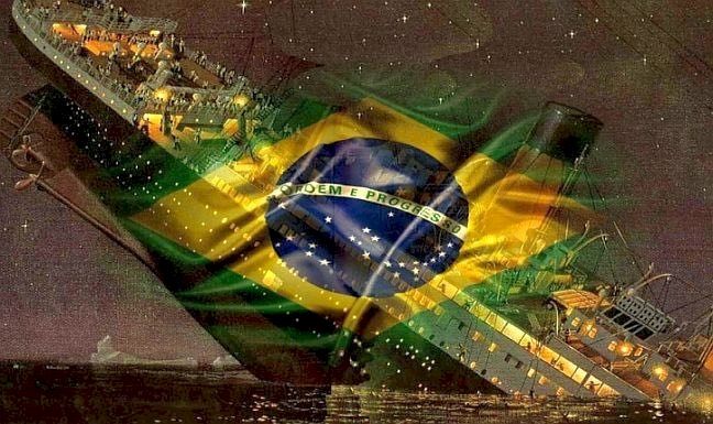 Brasil é o país que mais perde confiança em investimentos desde 2020