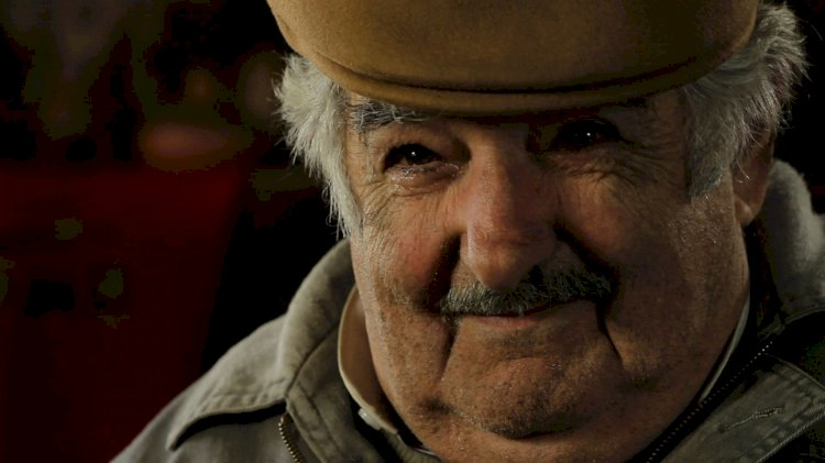 Mujica habló en IP sobre la candidatura de Lula: