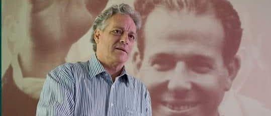 """Radio Bandeirantes:""""Brasil vive em uma democracia relativa"""", diz João Vicente Goulart"""