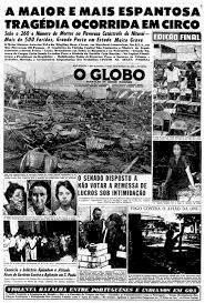 Silêncio de Bolsonaro sobre mortos por Covid-19 destoa de discursos históricos