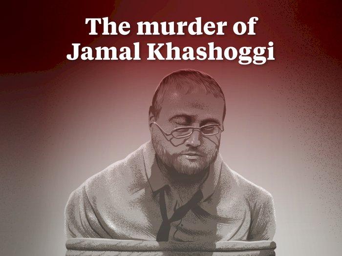 Sauditas envolvidos no assassinato do jornalista Jamal Khashoggi foram treinados nos EUA