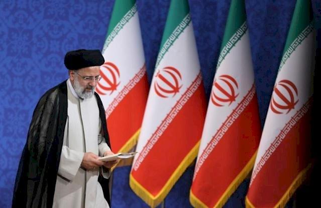 Irã denuncia padrões duplos dos EUA sobre liberdade de expressão