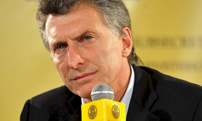 PRIVATIZACIONES: La justicia comercial decretó la quiebra del Correo Argentino del grupo Macri