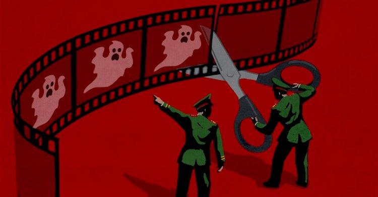 'Fantasma do comunismo' rendeu aos militares R$ 41 bilhões em pensões e salários só em 2020