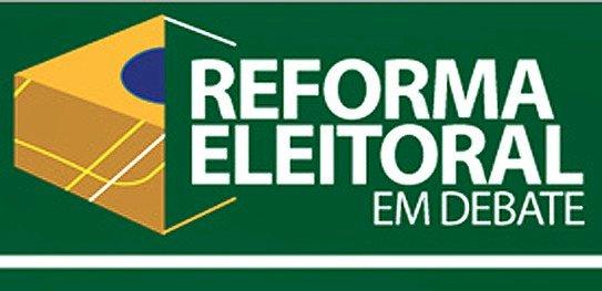 Um sistema eleitoral em busca de um nome e de um sentido, escreve Jairo Nicolau
