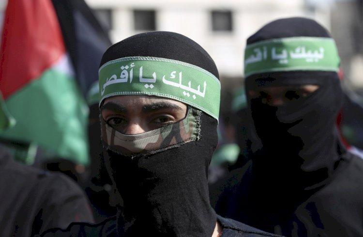 Dificilmente Israel vencerá novas batalhas contra Gaza