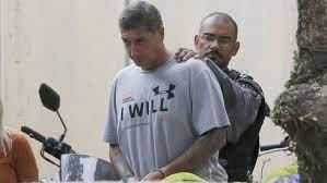 Testemunha disse à polícia ter visto Ronnie Lessa matar rival do ex-vereador Girão na Zona Oeste do Rio