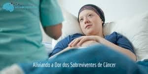 Bolsonaro veta projeto que obrigava planos de saúde a cobrir tratamento domiciliar contra o câncer