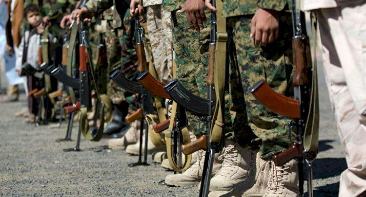 A indústria de mercenários colombianos está por trás do golpe no Haiti
